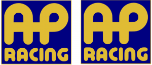 ap-racing-logo