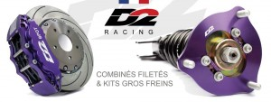 d2-racing-combo