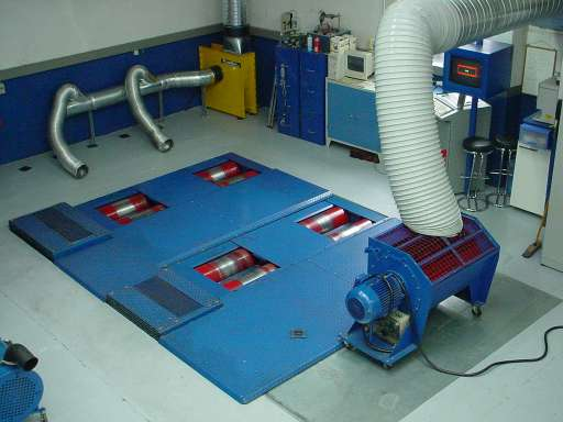 reprogrammation moteur racing motorsport parts. Black Bedroom Furniture Sets. Home Design Ideas