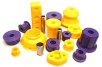 powerflex-products-1-w640h480
