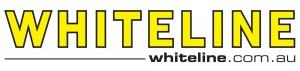 whiteline-logo